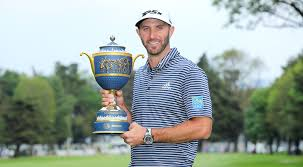Top 30 Players to Watch in 2020: Dustin Johnson