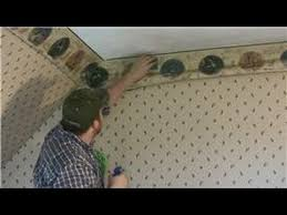 all about walls how to remove wall