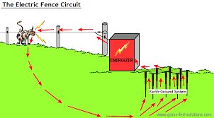 Electric Fence Installation Construction Tips