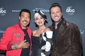 Who Should Win 'American Idol' in 2020?