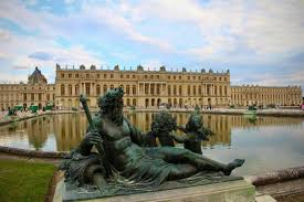 day trip from paris to versailles the