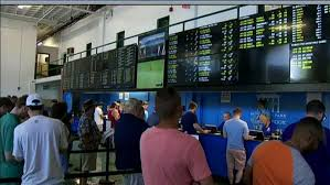 Image result for Betting On