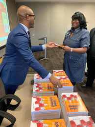 Jada Askew - Academic Coordinator - Memphis City Schools   LinkedIn
