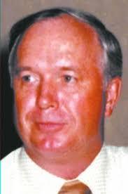 Denzil R. Walker » Hughes Funeral Homes