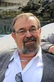 Delano Fowler Obituary - Baie Verte, Newfoundland   Foster Funeral Home