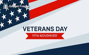 happy veterans day 2019 wallpapers