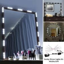 vanity mirror lights indoor wall ls