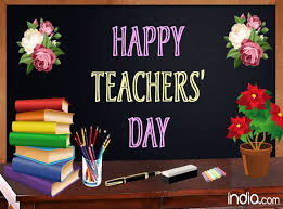wish you a happy teachers day inspirational quotes pictures