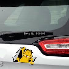 Garfield Fun Sticker Window Decals Car Sticker Wall Sticker Archives Statelegals Staradvertiser Com