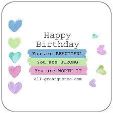 birthday greeting cards for facebook birthday greetings for facebook