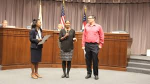 Dyslexia Awareness Month in Cobb County - Cobb County Courier