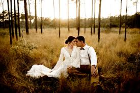 Weddings — Abigail Brier Photography