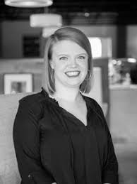 Lydia Smith | People on The Move - Birmingham Business Journal
