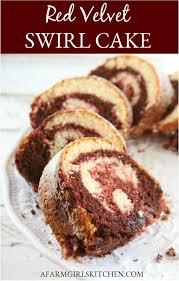 Pin by Wendi Edwards on Bundt cakes in 2020   Cake recipes, Swirl cake,  Lemon and coconut cake