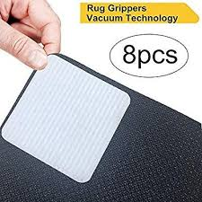 rug grippers non slip carpet gripper