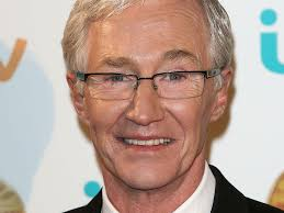 Paul O'Grady reveals he almost died ...