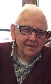 Ned Dale Johnson - Obituary | Deaths | caledonianrecord.com