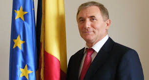 Image result for Augustin Lazăr poze