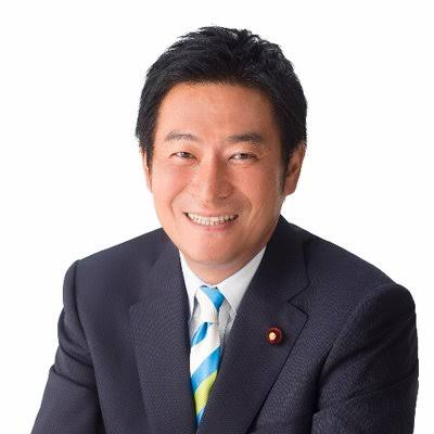 """「秋元司」の画像検索結果"""""""