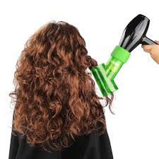 hair dryer attachment for curls find