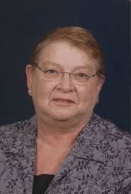 Janet Rose Sellner Evenson (1941-2020) - Find A Grave Memorial
