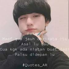 quotes anak rp home facebook