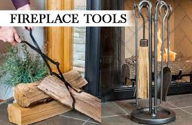 fireplace accessories everything for