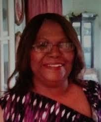 Obituary for Lorraine O. Norman Johnson, of Little Rock, AR