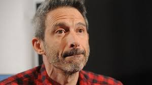 Beastie Boys' Ad-Rock Responds to Sexual Assault Allegations ...