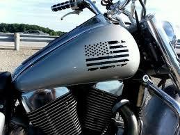 Flaming Skull 2pc Tank Decal Panels Harley Sportster Chopper Bobber 883 1200 Xlh Archives Statelegals Staradvertiser Com