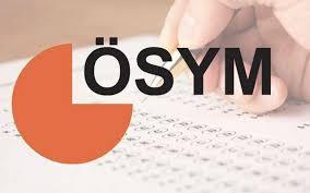 2020 KPSS Lisans - Önlisans - Ortaöğretim (lise) başvuruları ...
