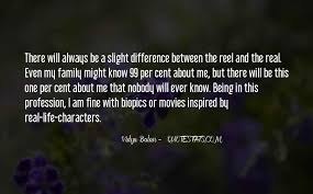 top family will always there quotes famous quotes sayings