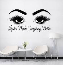 Best Top Girls Personalised Wall Stickers List And Get Free Shipping Byisnhhh 43