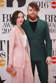 Jack Garratt Picture 2 - BBC Music Awards 2015 - Arrivals