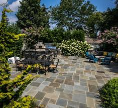 patio landscaping ideas new jersey