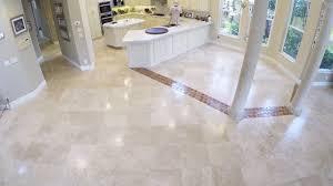affordable marble restoration