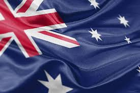 Student Guide to Australia - Admissions, Requirements, Cost, Timeline