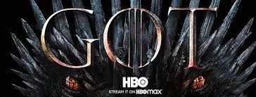 Game of Thrones - Home | Facebook