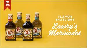 flavor spotlight lawry s marinades