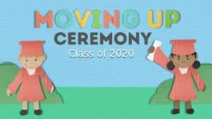 Moving Up Ceremony Worksheets & Teaching Resources   TpT