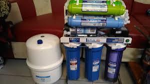 Máy lọc nước RO 9 cấp không vỏ tủ | máy lọc nước RO , xử lý nước giếng  khoan, máy lọc nước RO nóng lạnh, dịch vụ sửa chữa máy lọc