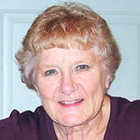 Marianne I. Smith Obituary | Star Tribune
