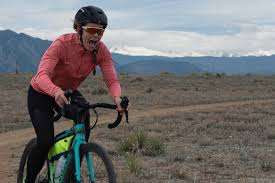 Cycling Isn't Just for Injured Runners | Saris