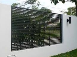 Account Suspended Fence Design Cheap Fence Gate Design