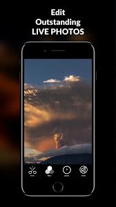 live wallpaper hd for iphone by yunus