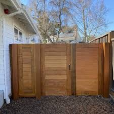 Jose S Fencing Decking 211 Photos 135 Reviews Fences Gates Downtown San Jose Ca Phone Number Yelp
