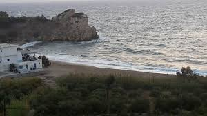 ABRAMI TRADITIONAL VILLAS & STUDIOS (Αμπράμ, Ελλάδα) - Κριτικές ...