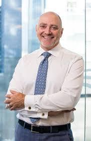 Adam Hill - New Car Dealers