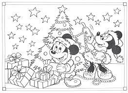 Kleurplaat Kerstmis Kleurplaten Kleurplaten Kerst