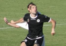 Galabinov si riscopre leader della squadra - Sport - lanazione.it